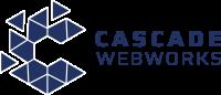 logo-heavy-whitebg